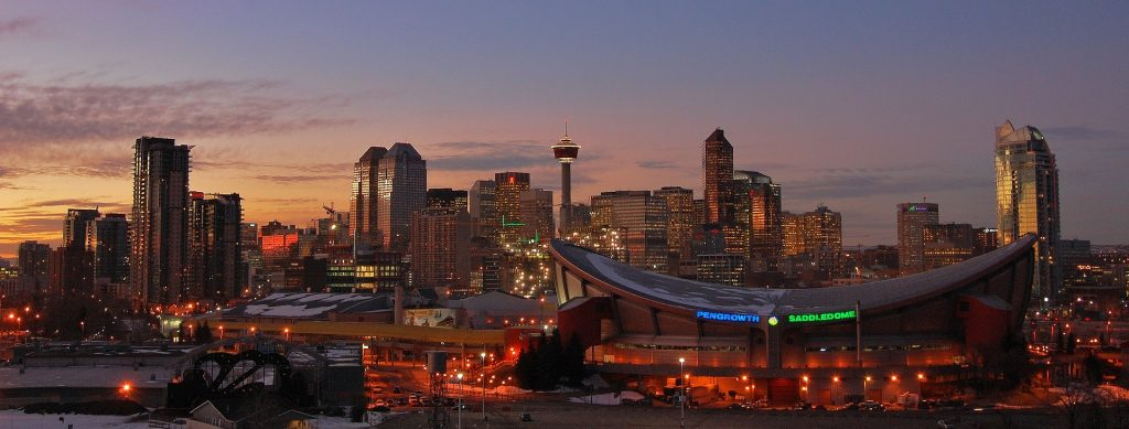 calgary plastic surgeons city
